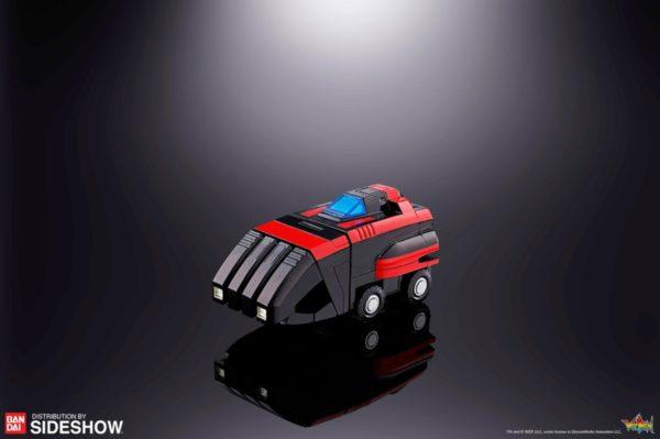 gx-88-vehicle-voltron-armored-fleet-dairugger-xv_voltron-defender-of-the-universe_gallery_5d14e8113a190-600x399