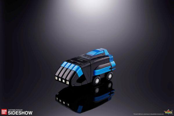 gx-88-vehicle-voltron-armored-fleet-dairugger-xv_voltron-defender-of-the-universe_gallery_5d14e81d58272-600x401