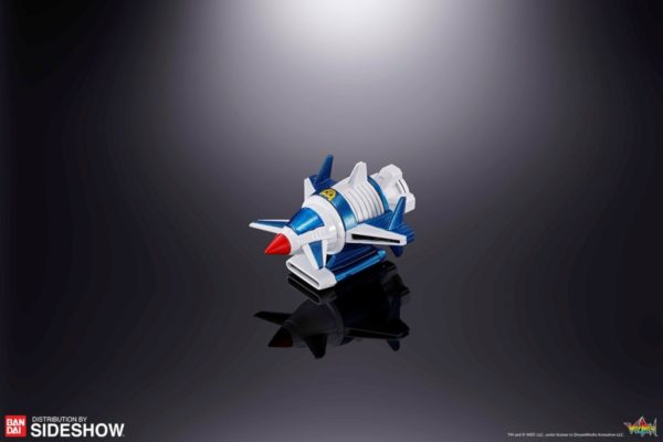 gx-88-vehicle-voltron-armored-fleet-dairugger-xv_voltron-defender-of-the-universe_gallery_5d14e81ed3c6e-600x400