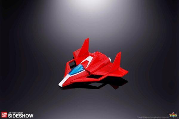 gx-88-vehicle-voltron-armored-fleet-dairugger-xv_voltron-defender-of-the-universe_gallery_5d14e81f28a30-600x400