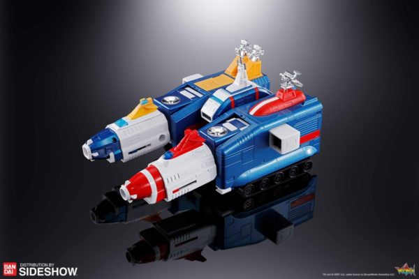 gx-88-vehicle-voltron-armored-fleet-dairugger-xv_voltron-defender-of-the-universe_gallery_5d14e82008d4f-600x400