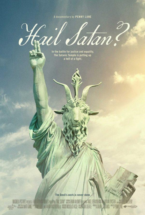 hail-satan-poster-600x889