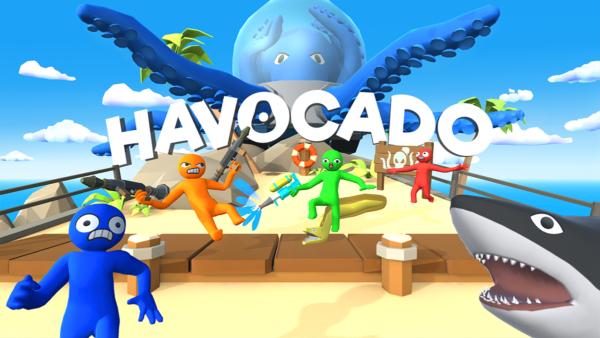 havocado-1-600x338