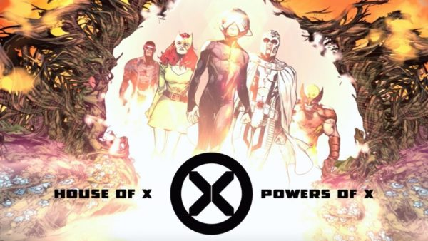 house-of-x-powers-of-x-600x338