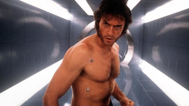 Hugh Jackman recalls how he was almost fired from the ...