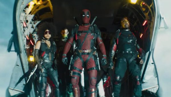 in-the-trailer-for-deadpool-2-fans-believe-they-are-seeing-two-big-surprises-terry-crews-and-x_0.png-600x340