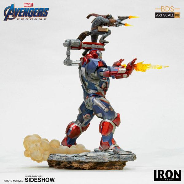 iron-patriot-rocket_marvel_gallery_5d02c6403319b-600x600