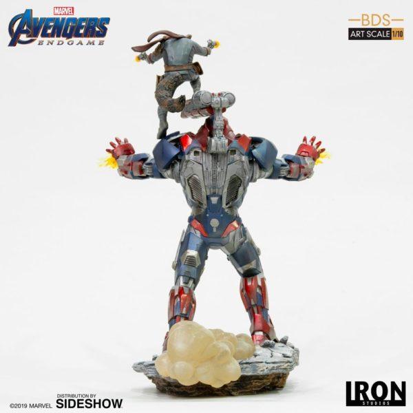 iron-patriot-rocket_marvel_gallery_5d02c64069418-600x600