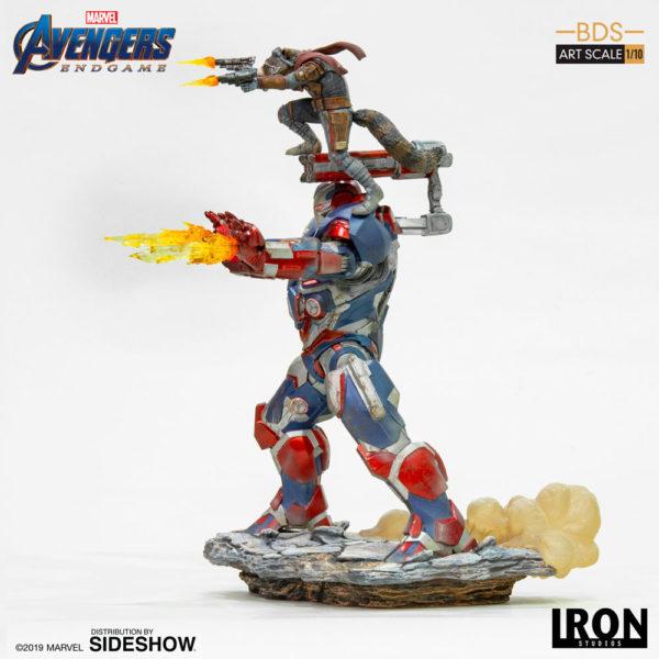 iron-patriot-rocket_marvel_gallery_5d02c640a176a-600x600