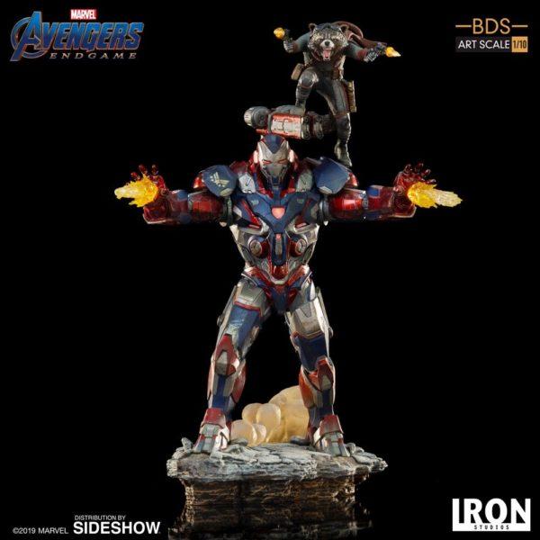 iron-patriot-rocket_marvel_gallery_5d02c641c82df-600x600