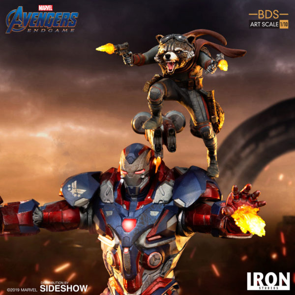 iron-patriot-rocket_marvel_gallery_5d02c6423f067-600x600