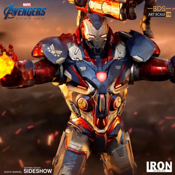 iron-patriot-rocket_marvel_gallery_5d02c64275ec3-600x600