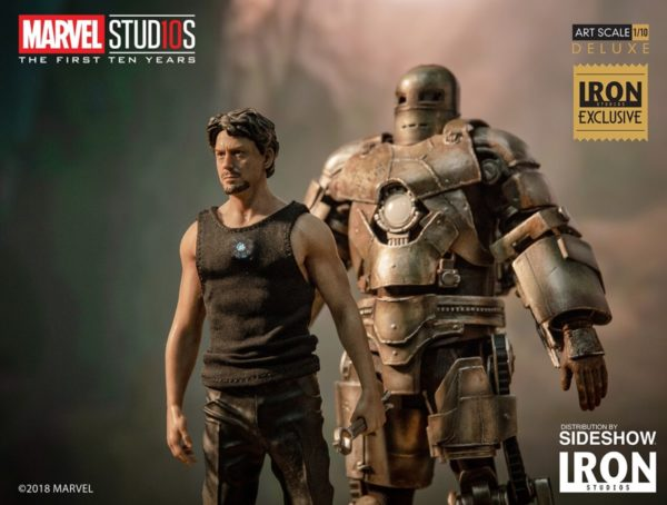 iron-studios-tony-stark-and-mark-1-art-scale-110_marvel_gallery_5cbe3684e23da-600x454