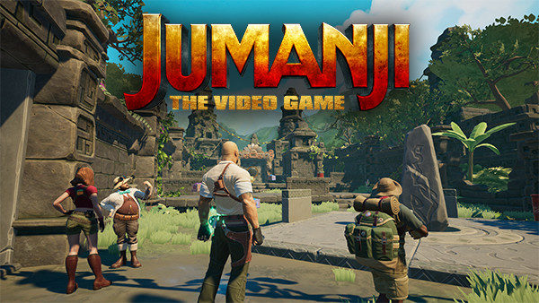 jumanji-the-video-game-600x338