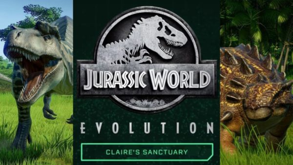 jurassic-world-evolution-600x338