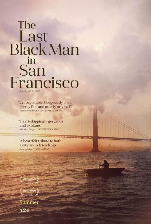 last_black_man_in_san_francisco