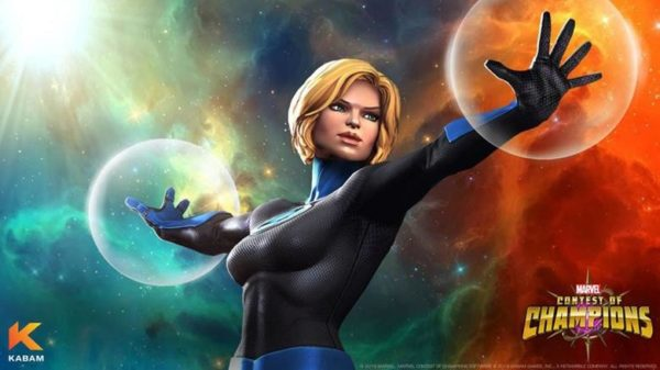 marvel-contest-of-champions-invisible-woman-600x337