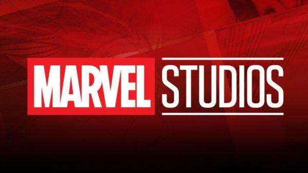 marvel-studios-600x337