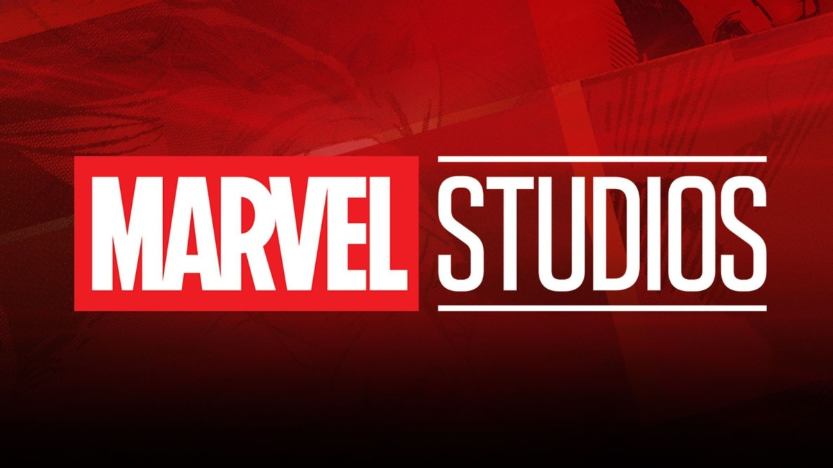 Bad Boys for Life directors have had a meeting with Marvel Studios