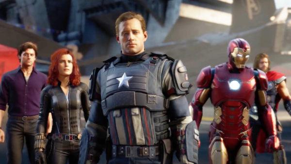 marvels-avengers-600x338