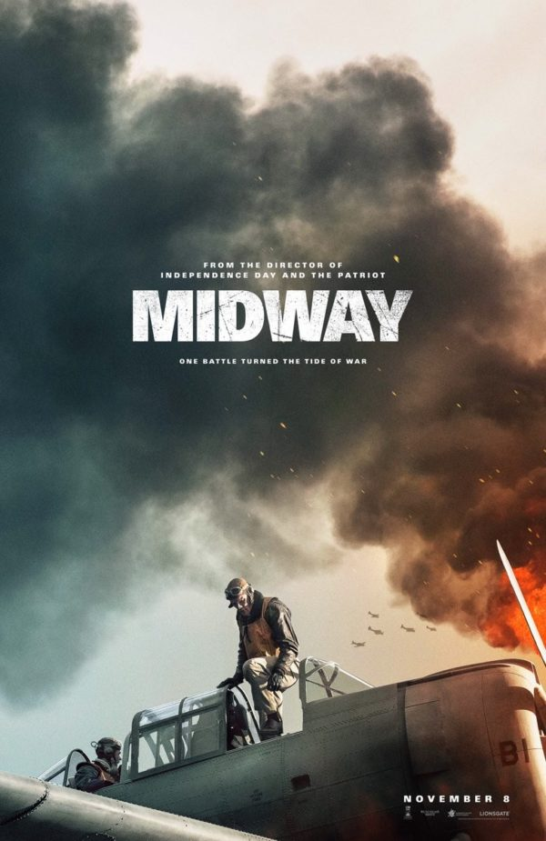 midway-poster-600x925