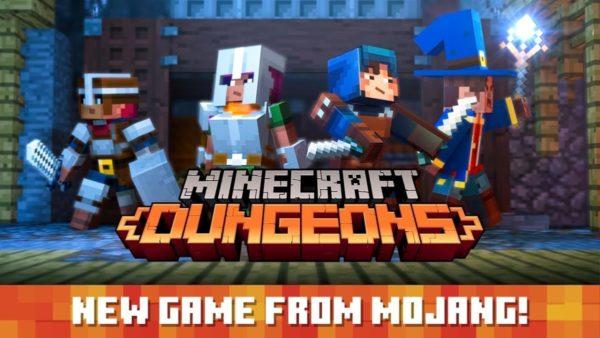 minecraft-dungeons-600x338