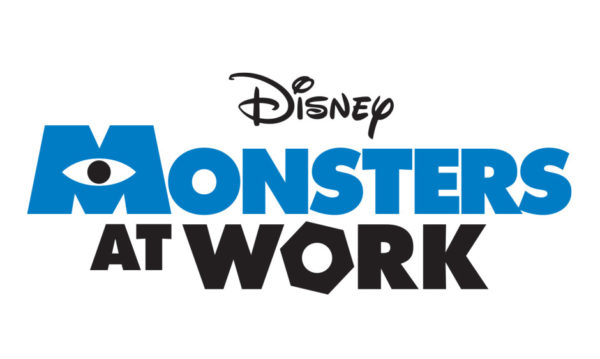 monsters-at-work-logo-600x359