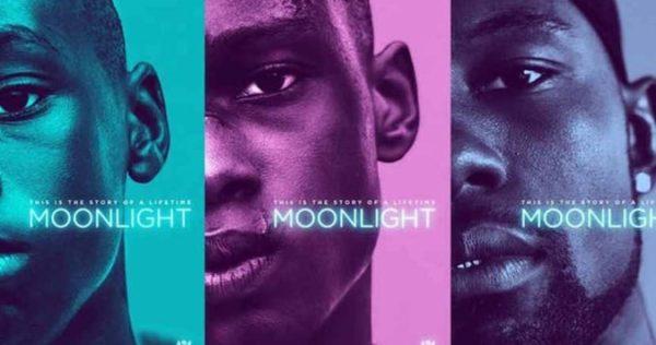 moonlight-600x316