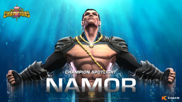 namor-marvel-contest-of-champions-600x338