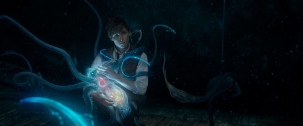 newt_scamander_and_marmite_AFTER-600x250