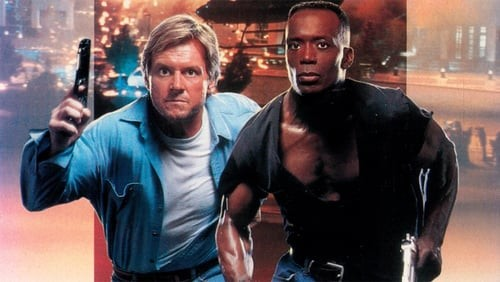 90s Video Action Stars Part I – Lorenzo Lamas, Olivier Gruner, Roddy Piper, Billy Blanks and Frank Zagarino