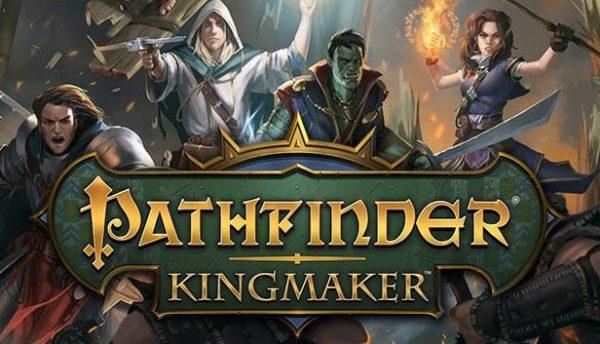 pathfinder-600x344