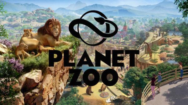 planet-zoo-logo-780x439-600x338