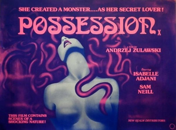 posession-600x446