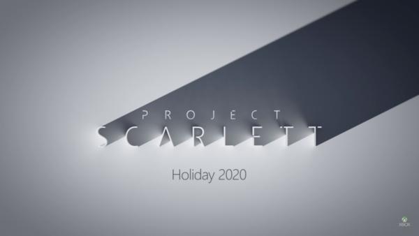 project-scarlett-600x338