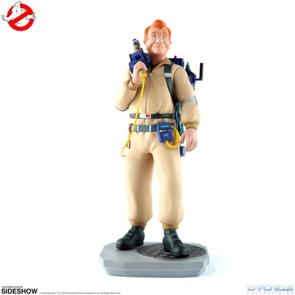 ray-stantz_ghostbusters_gallery_5d02e77695f4c-600x600