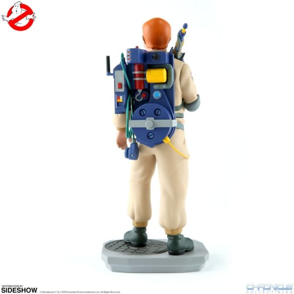 ray-stantz_ghostbusters_gallery_5d02e777b7aee-600x600