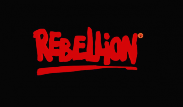rebellion-developments-logo-games-600x350