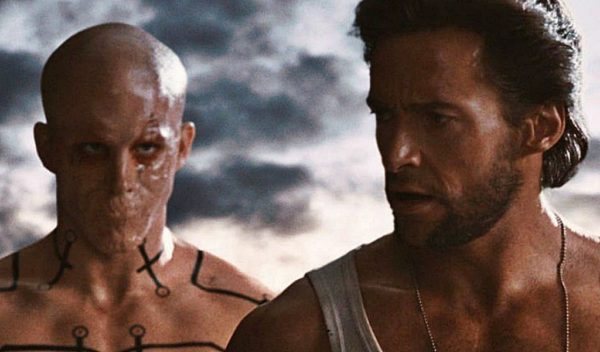 ryan-reynolds-hugh-jackman-600x352