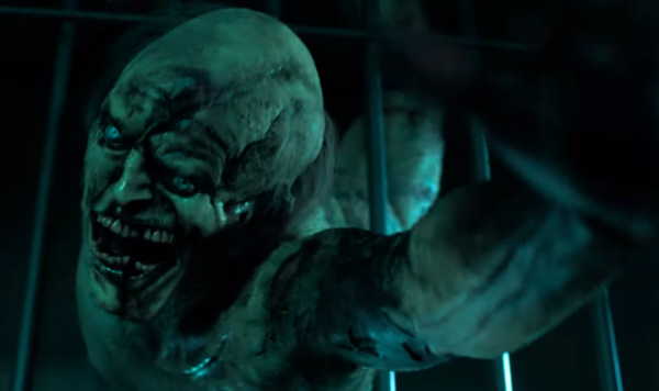 scary-stories-to-tell-in-the-dark-600x356