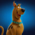 First look at Scooby-Doo from CG-animated Scoob movie