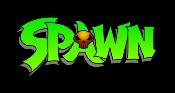 spawn-600x321
