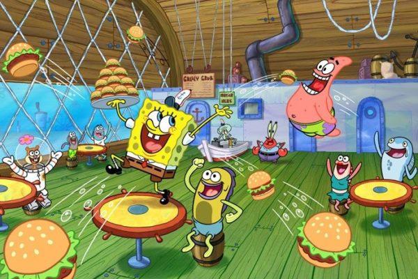 spongebob-spin-off-kamp-koral-greenlit-696x464-600x400