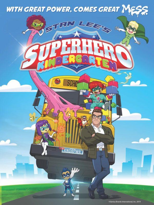 stan-lees-superhero-kindergarten-600x797