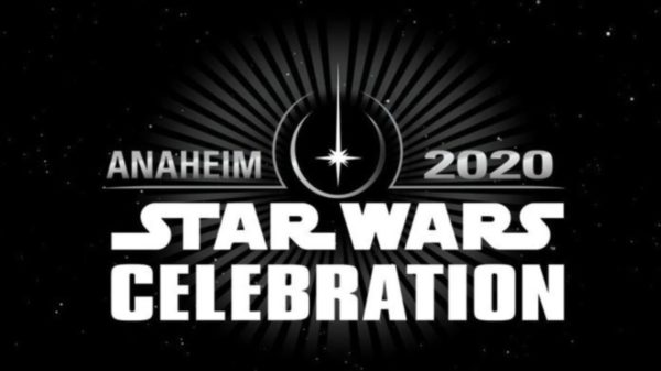 star-wars-celebration-2020-anaheim-california-1167219-1280x0-600x337