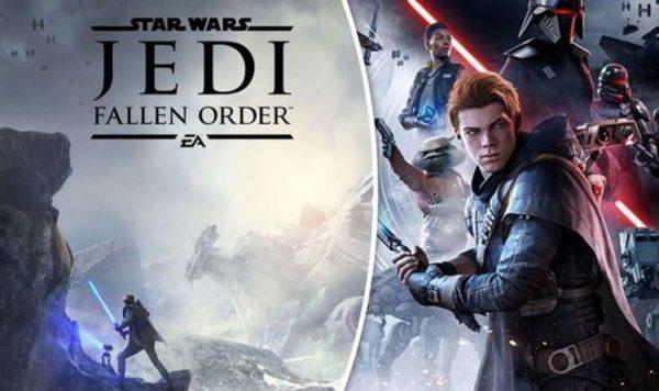 star-wars-jedi-fallen-order-2-600x356