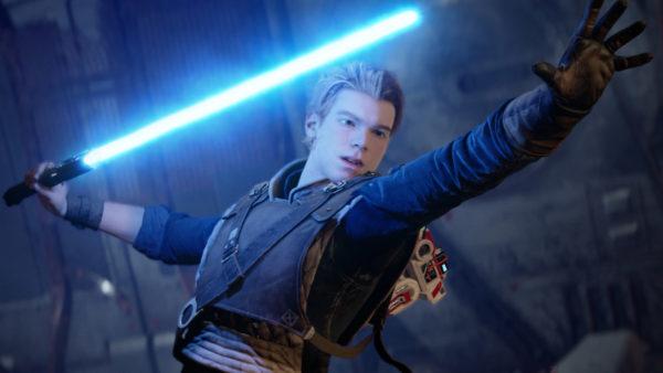 star-wars-jedi-fallen-order-600x338
