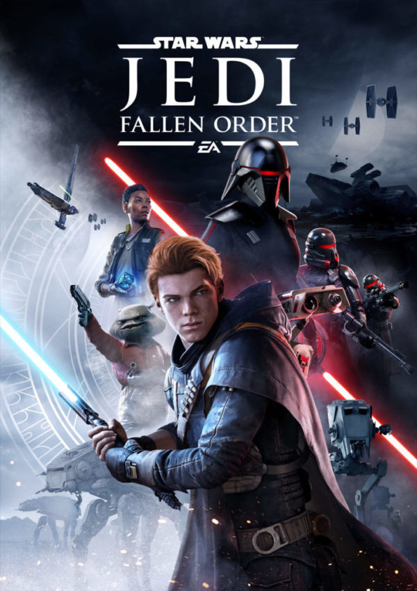 star-wars-jedi-fallen-order-key-art-723x1024-600x850