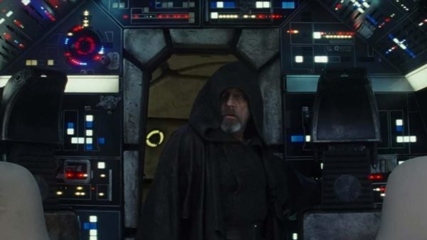 star_wars_last_jedi_trailer_110117-600x338