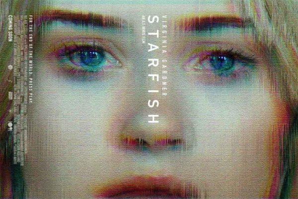 starfish-review-600x400